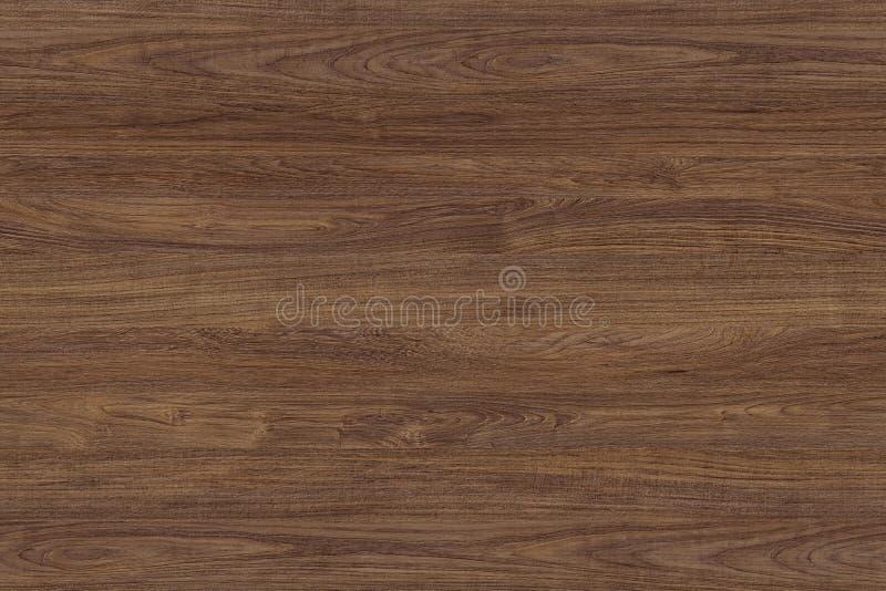 Comitati di legno di Grunge Fondo delle plance Pavimento d'annata di legno della vecchia parete fotografia stock
