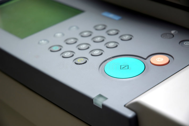 Download Command table stock image. Image of button, numbers, work - 880005