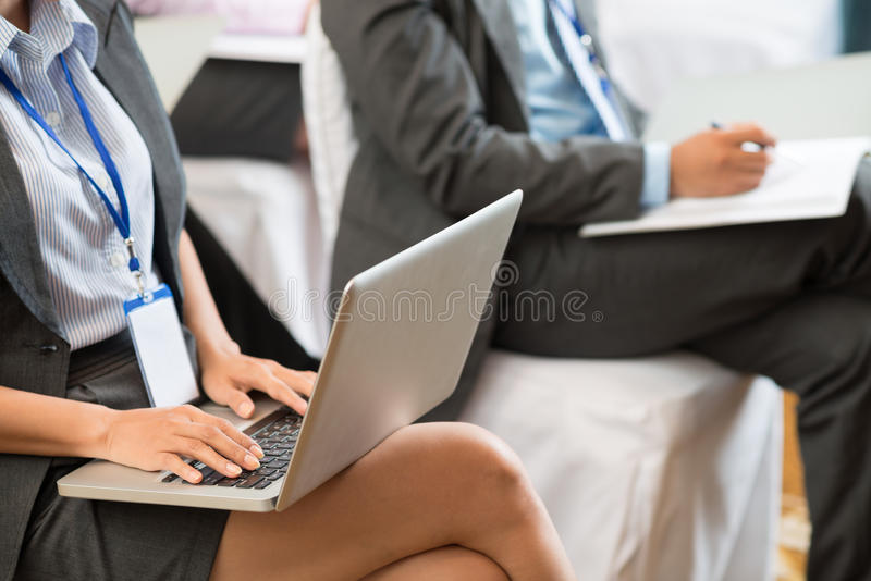 Commerce en ligne images stock