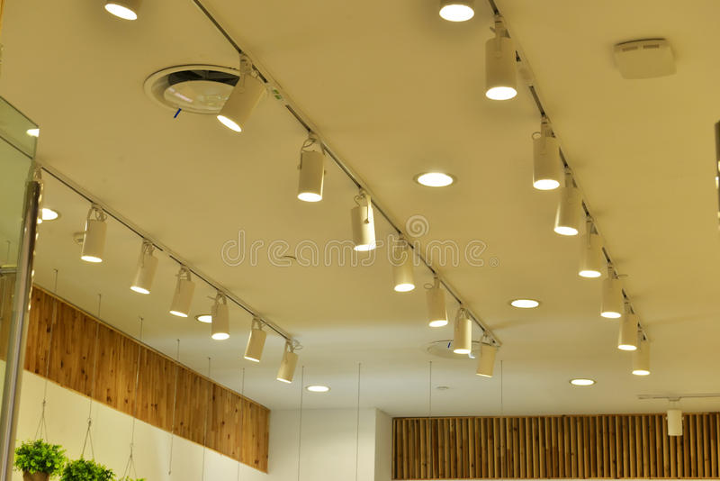 Commercial led light stock photo image of chandelier 51534434 download commercial led light stock photo image of chandelier 51534434 aloadofball Image collections