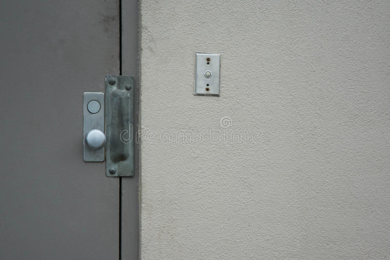 commercial security door. Download Commercial Security Door Stock Image. Image Of Safe, Closed - 64746741 O