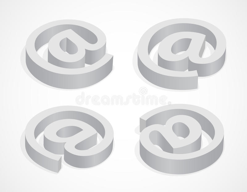 Download Commercial at stock vector. Image of each, white, rose - 32702062