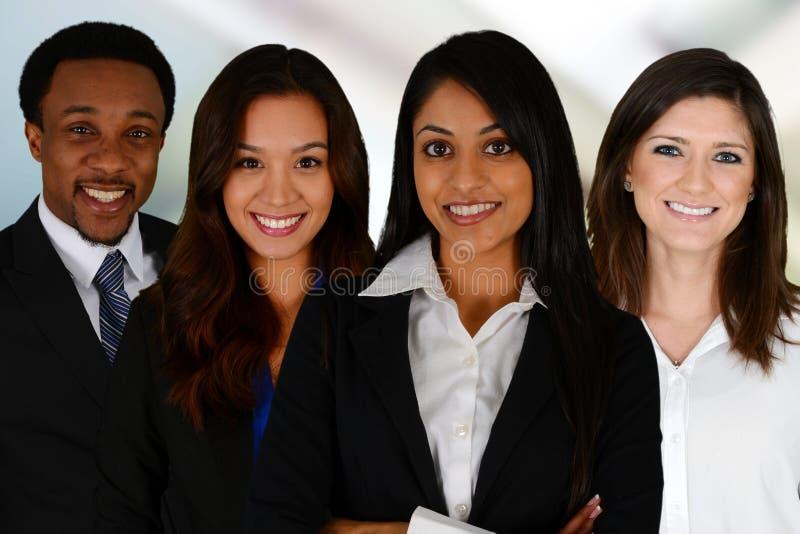 Download Commercieel Team stock foto. Afbeelding bestaande uit gemengd - 39108866