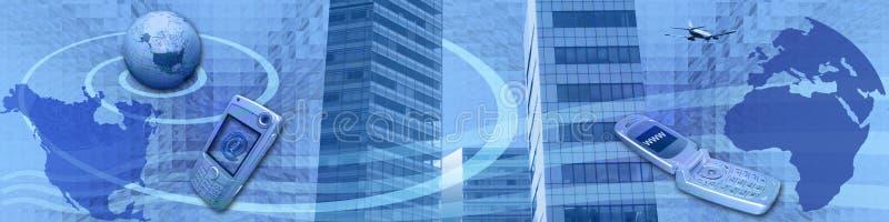 Commercio elettronico e tecnologia