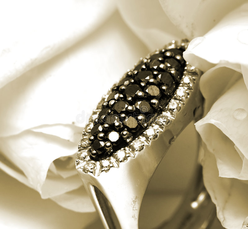 Download Commitment stock photo. Image of flower, wedding, mariage - 118242