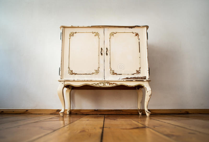 Download Commode Stock Image - Image: 32228471