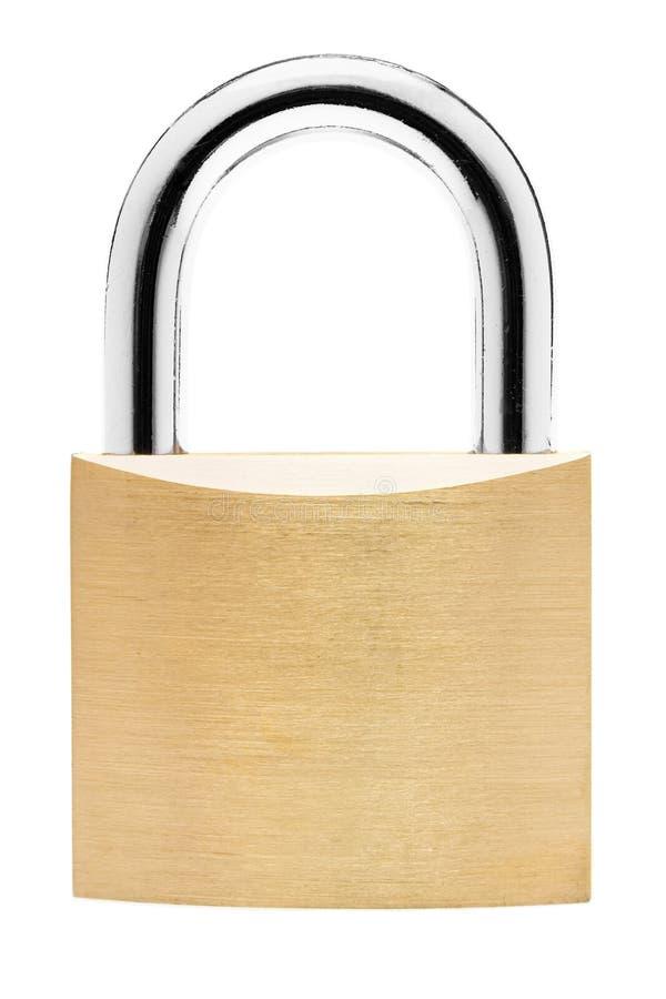 Download Common Padlock stock image. Image of life, encryption - 2321273