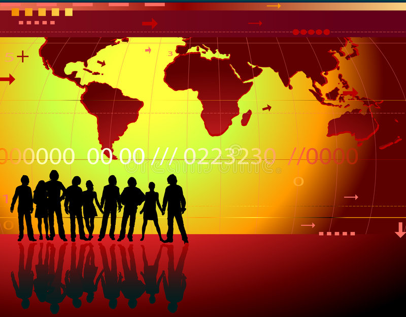 Download Communication Stock Photos - Image: 4512643