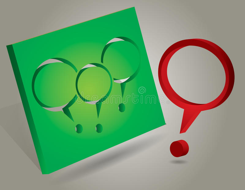 Download Communication Concep Stock Photo - Image: 29004220
