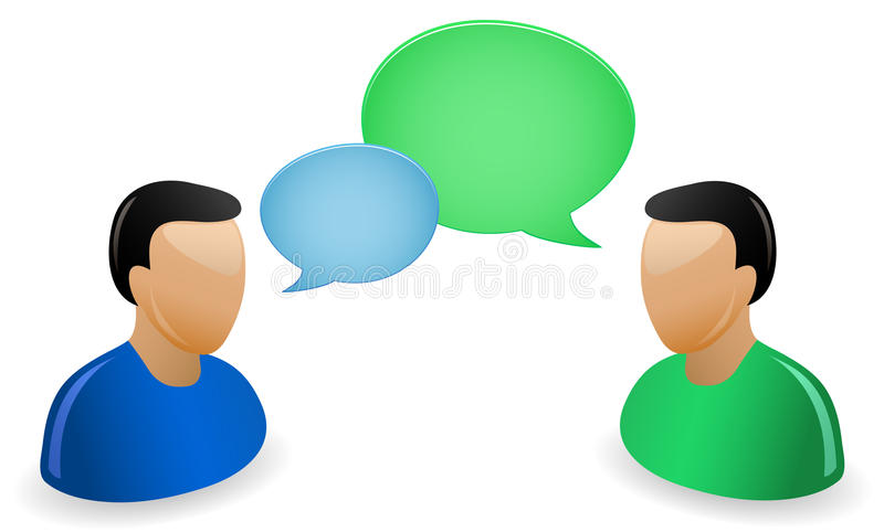 Download Communication Concept Royalty Free Stock Images - Image: 13273809