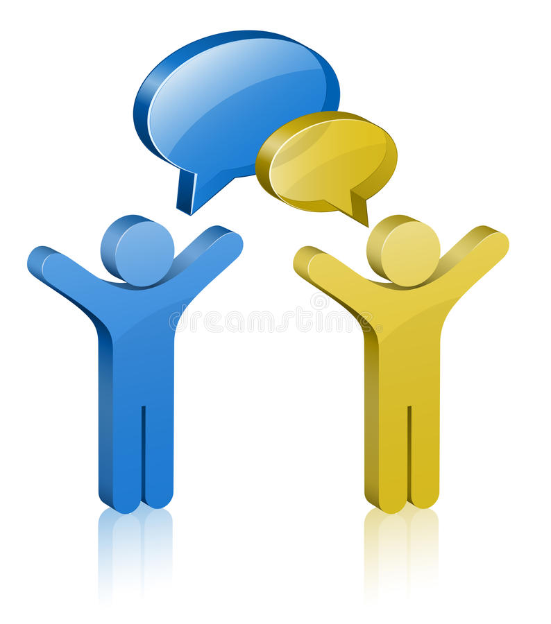 Download Communication Concept Royalty Free Stock Image - Image: 23705166