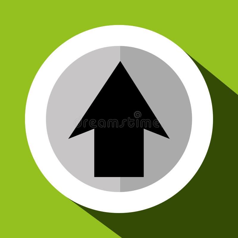 Communication design. Media icon. Flat illustration, grap. Communication concept with icon design, illustration 10 eps graphic stock illustration