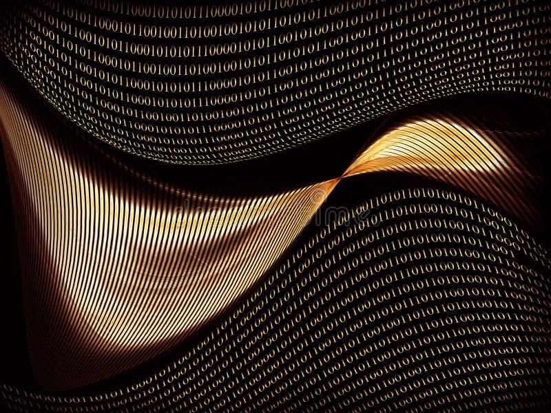 Download Communication, Internet Concept Stock Photos - Image: 6886193