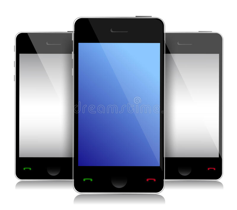 Download Communication Mobile Concept Stock Photography - Image: 28721432