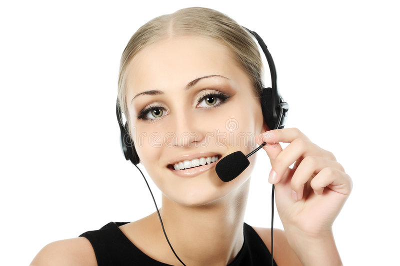 Download Communication process stock photo. Image of confident - 9215134