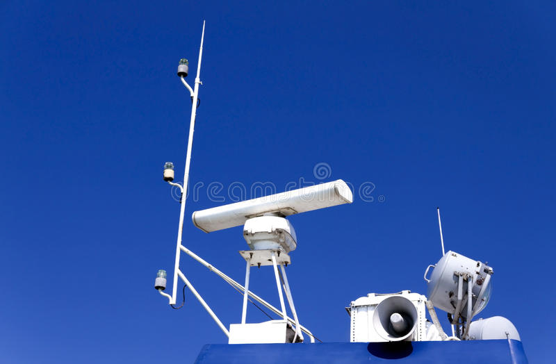 Download Communications tower stock photo. Image of telecommunications - 25804830