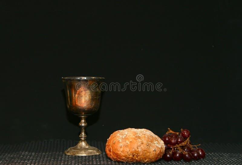 Communion Stock Photos