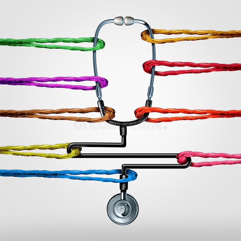 community medicine and health care The medical home model of care skip to page a couple of examples outlined below include community health centers and medical homes to manage chronic disease and.
