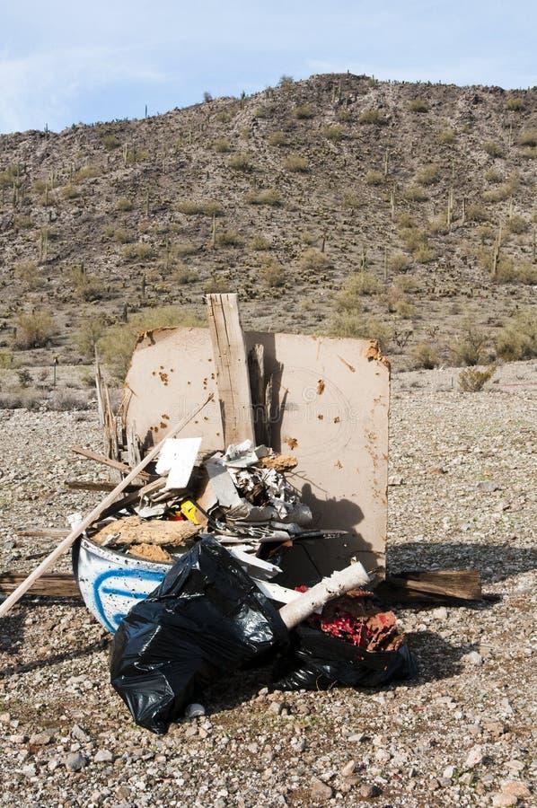 Download Community park cleanup stock image. Image of trash, picking - 13101275