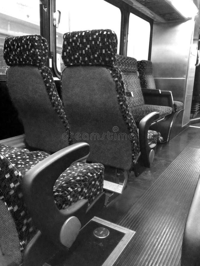 commuting στοκ εικόνες