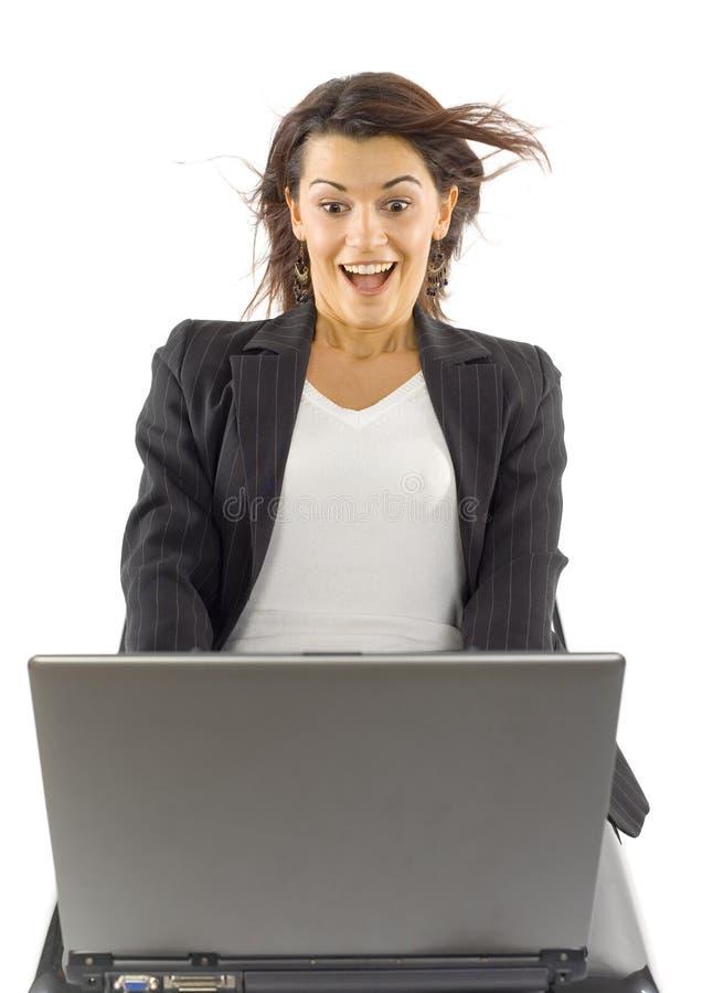 Como rápido é seu Internet?