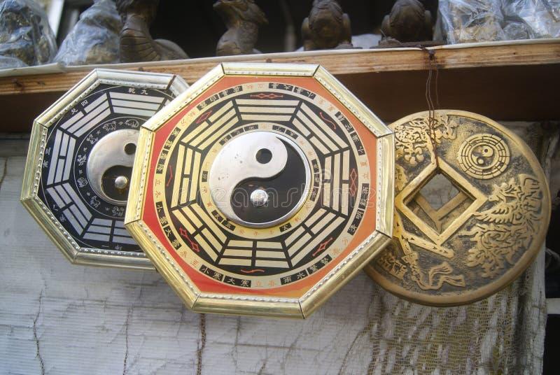 Download Compás imagen de archivo. Imagen de china, correspondencia - 41919005
