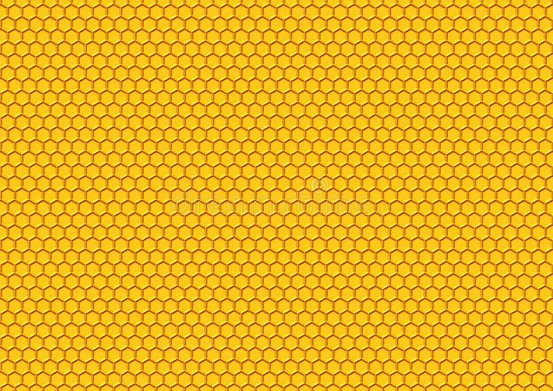 comp πρότυπο μελιού στοκ φωτογραφίες με δικαίωμα ελεύθερης χρήσης