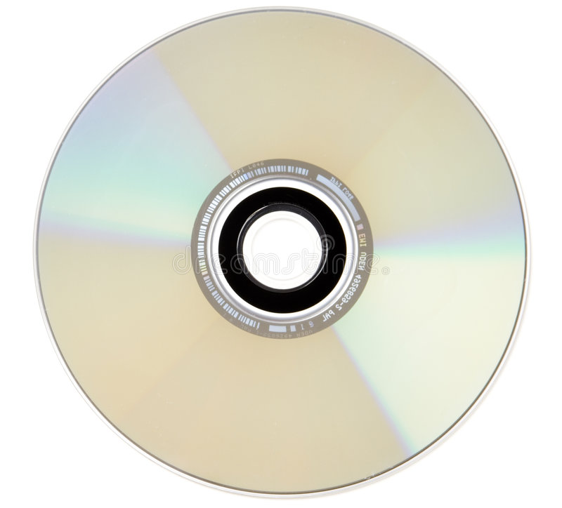 Free Compact Disc Royalty Free Stock Images - 426039