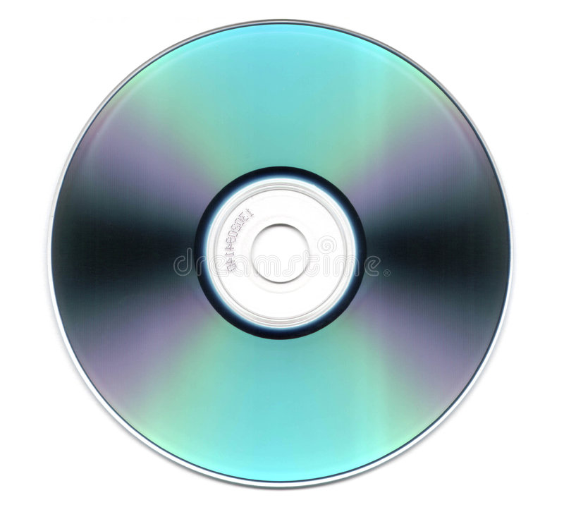 Download Compact Disk stock image. Image of spectrum, bytes, files - 2150133