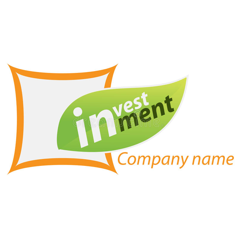 Download Company Business Logo - Investment Stock Illustration - Image: 11785825