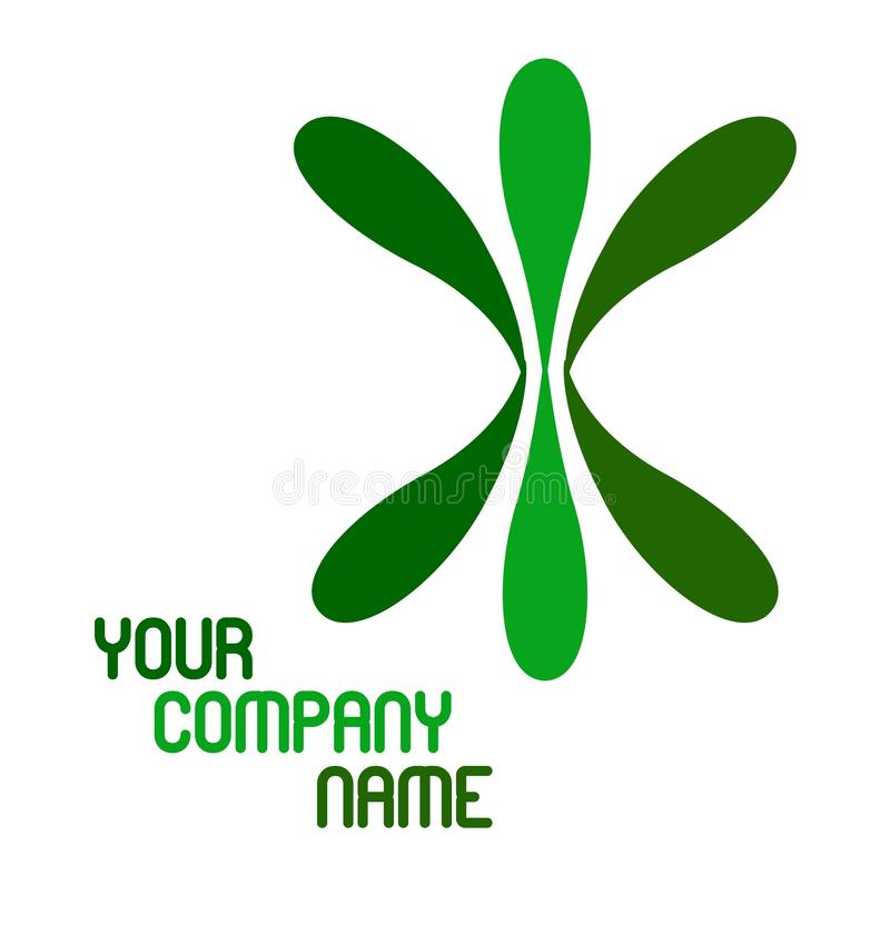 Download Company Logo stock vector. Image of industries, office - 15265854