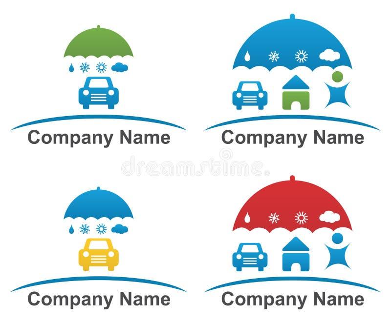 Download Company Logo Design Royalty Free Stock Photo - Image: 33359175