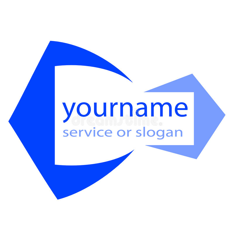 Download Company Slogan Stock Photo - Image: 6661800