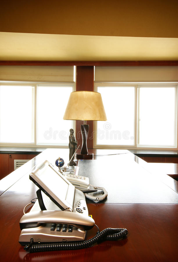 company tidy office. download company tidy office royalty free stock photos image 9894468 d