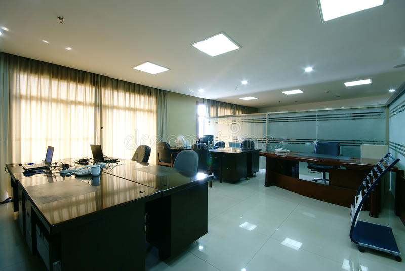 company tidy office. Download Company Tidy Office Stock Photo. Image Of Department, Room - 9907246 T