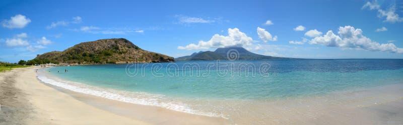 Compartiment de coquille de coque - océan/mer/plage /tropic images libres de droits