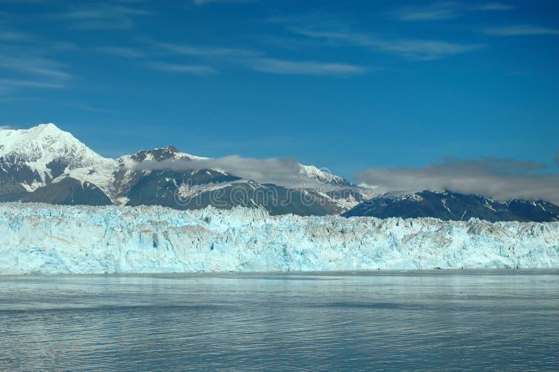 Compartiment de glacier photos stock