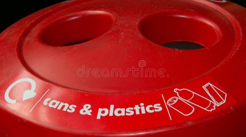 Download Compartimiento De Reciclaje Foto de archivo - Imagen de compartimiento, metal: 42427368