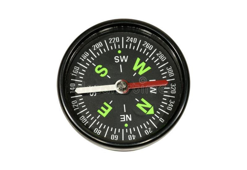 Compas photos stock