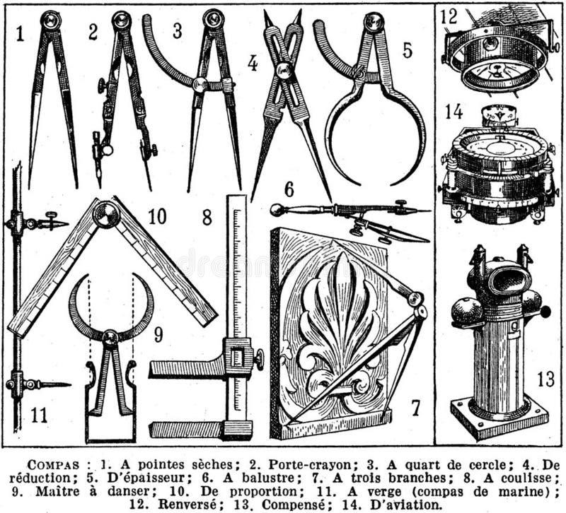 Compas Free Public Domain Cc0 Image