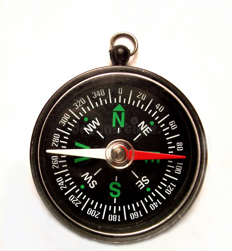 Free Compass Stock Photos - 1323023