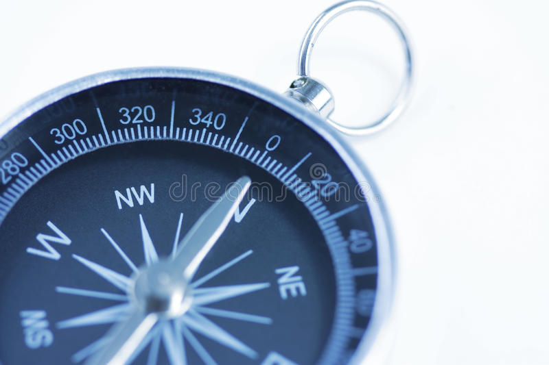 Download Compass stock image. Image of signal, pointing, circle - 13916677