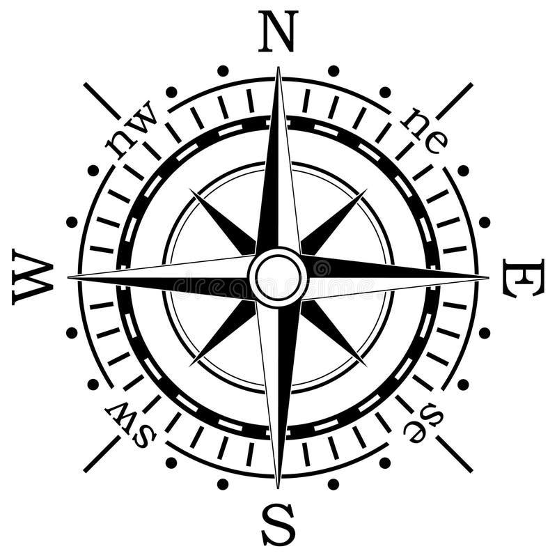 Free Compass Stock Photo - 14914550
