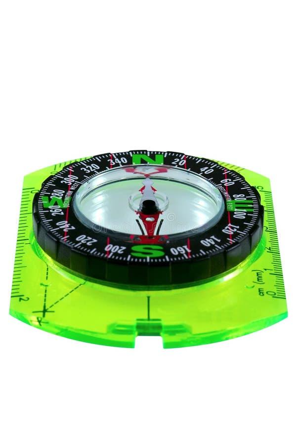 Download Compass stock image. Image of dial, adventure, macro, walking - 2391937