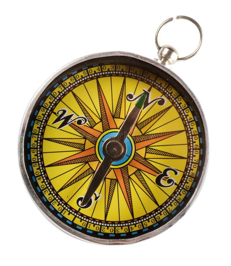 Free Compass Stock Photos - 3697093