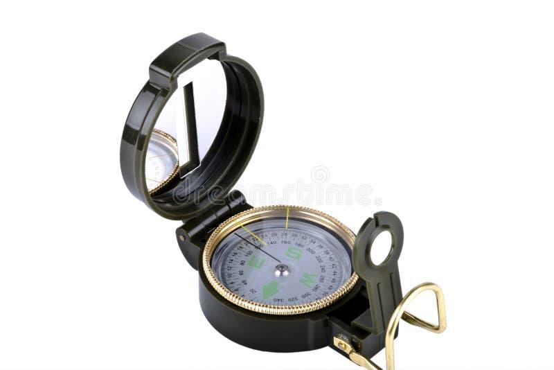 Download Compass stock image. Image of longitude, degree, plan - 8504863