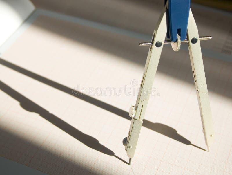 Download Compassos: Estratégia E Projeto Foto de Stock - Imagem de supervisão, estratégia: 66936