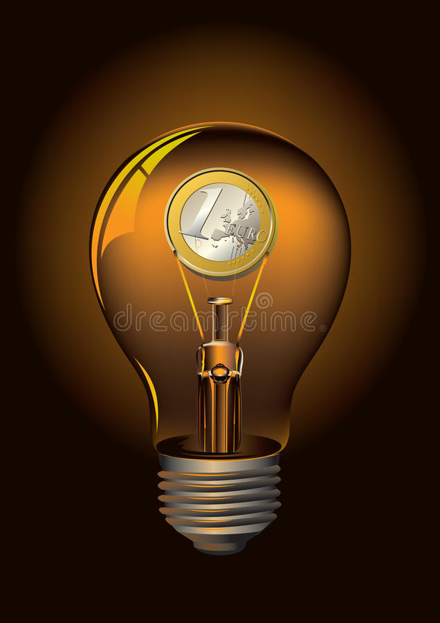 Download Compensation For Creativity Stock Vector - Illustration: 9375460