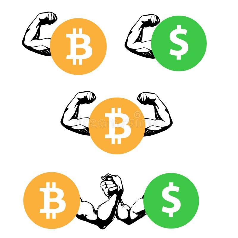 """Interviu John McAfee: """"Bitcoin va deveni standardul de aur"""""""
