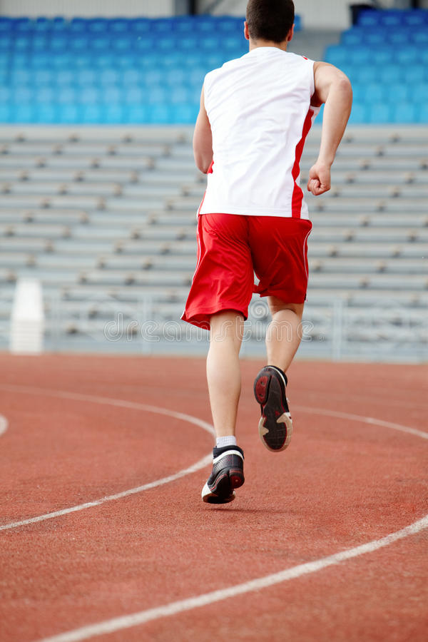Download Competition stock image. Image of energy, jogging, environment - 14583891